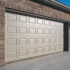 Garage Doors Miramar