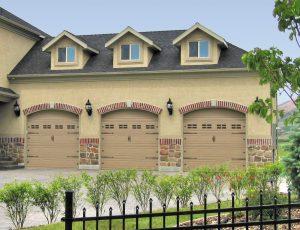 Garage Door Service Miramar